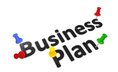 Advice on Starting a Business Inccom